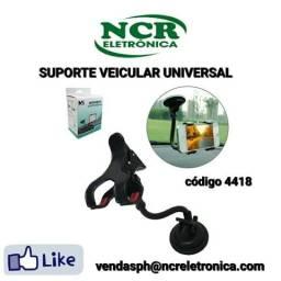 Suporte Veicular universal (NOVO)