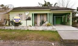 Casa em araranguá bairro urussanguinha proximo mercado angeloni