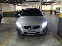 Volvo C30 - 2012