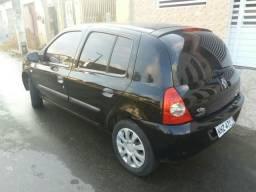 Renault clio 1.0 - 2008