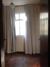 Apartamento para alugar com 3 dormitórios em Coração eucarístico, Belo horizonte cod:21068