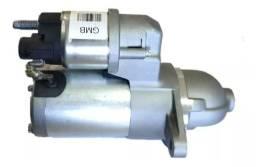 Motor De Arranque Partida Original Gm 24587020