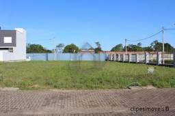 Terreno à venda em Aberta dos morros, Porto alegre cod:TE00087