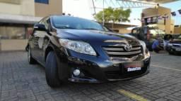 Corolla 2.0 XEI 2011 Automático * Extra Novo - 2011