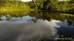 Sítio na Região de Manso à venda, 164350 m² por R$ 180.000 - Zona Rural - Chapada dos Guim