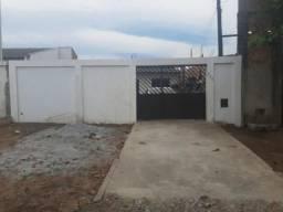 Gonçalves Imóveis / Casa Vila Portuária