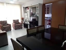 Apartamento no Residencial Bonavita com 4 dormitórios à venda, 141 m² por R$ 740.000 - Jar