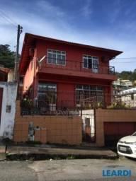 Casa à venda com 3 dormitórios em Centro, Florianópolis cod:584176