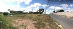 Terreno à venda, 412 m² por R$ 72.000,00 - Jardim Potiguar - Várzea Grande/MT
