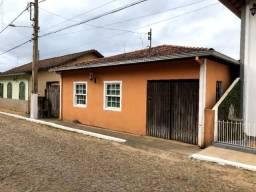 Casa à venda com 2 dormitórios em Glaura, Ouro preto cod:6072