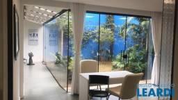 Casa à venda com 1 dormitórios em Trindade, Florianópolis cod:583302