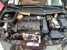Peugeot 207 SW 2011/12 - 2012