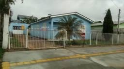 Casa à venda em Jardim planalto, Esteio cod:2080