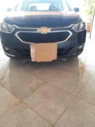 Vendo Chevrolet cobalt - 2017