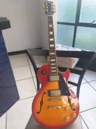 Scorpion Usa   Amp Fender Frontman