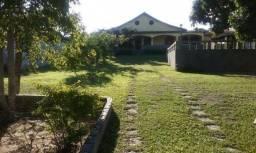 Casa vilatur Saquarema