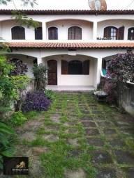 Casa Duplex Colonial, Próximo a Praia Balneário São Pedro, São Pedro da Aldeia - RJ