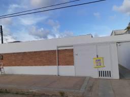 Excelente casa  3/4 2 suítes,piscina  Cond.Jardim Petrópolis I