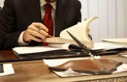 Assessoria em Serviços de Licitações