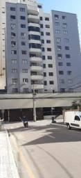 T-AP1694-Apartamento com 3 dormitórios à venda, 84 m² - Centro - Balneário Camboriú/SC