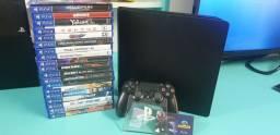 PlayStation 3,4 ( loja Srgames)