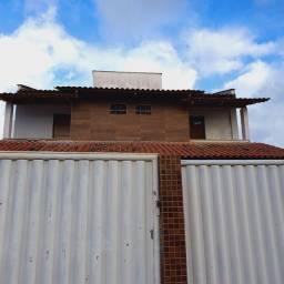 Aluga-se Duplex