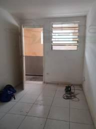 Apartamento para alugar com 2 dormitórios em Ipiranga, São paulo cod:3592