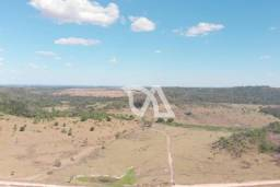 Fazenda escriturada à venda, 242 hectares por R$ 3.400.000 - Novo Mundo/MT