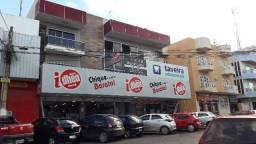 Alugo ótima loja - centro de Luziânia