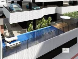 Apartamento-Padrao-para-Venda-em-Jatiuca-Maceio-AL