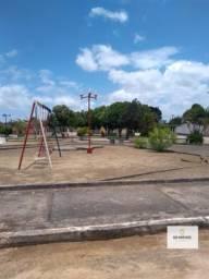 Terreno-em-Condominio-para-Venda-em-Utinga-Rio-Largo-AL