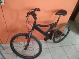 Bike aro 21