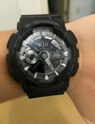 Relógio Original Casio G-Shock baby G comprar usado  Belo Horizonte