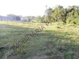REF 626 Terreno 1482 m² ao lado de área verde, água sabesp, Imobiliária Paletó