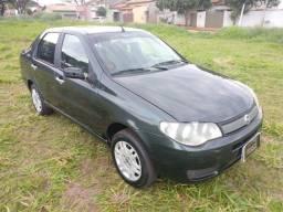 Siena EL 1.0 2008