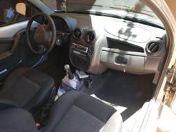 Vende-se Ford Ka 2009