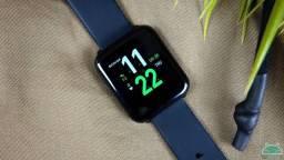 Smartwatch BlitzWolf BW-HL1 Ip68,Original Novo