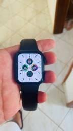 Apple Watch 5 completo garantia