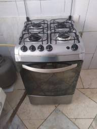 Vendo  fogão usado  50
