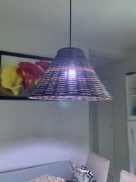 Luminária Pendente