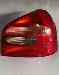 Lanterna Traseira Audi A3