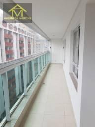 Apartamento de Alto padrão!!!Ref: Gold 15601AM