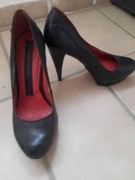 Sapato de salto Ellus shoes Premium