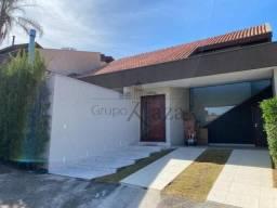 Casa de condomínio para alugar com 3 dormitórios cod:L35998UR