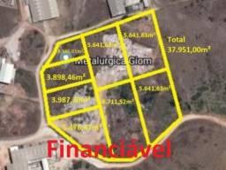 Escritório à venda em Distrito industrial de são joaquim, Cachoeiro de itapemirim cod:1291