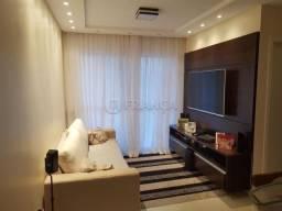 Apartamento para alugar com 2 dormitórios em Jardim uira, Sao jose dos campos cod:L8560