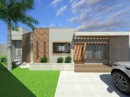 Título do anúncio: Casa à venda, 80 m² por R$ 235.000,00 - Recanto do Sol - São Pedro da Aldeia/RJ
