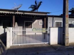 Geminado com 3 dormitórios à venda, 70 m² por R$ 155.000 - Armação - Penha/SC