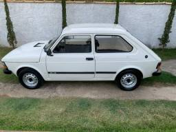 FIAT 147 1984/1984 1.3 C 8V ÁLCOOL 2P MANUAL