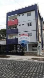 Apartamento em Jacumã